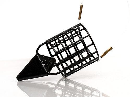 Bullet feeder 25mm x 25mm