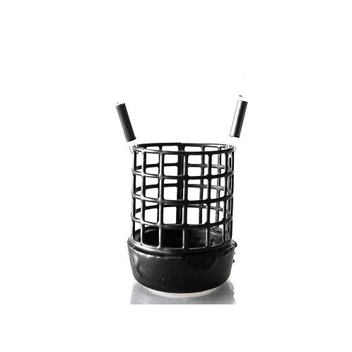 Distance feeder - Medium (25mm x 40mm)