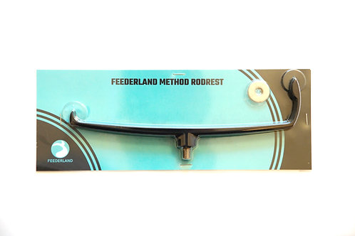 Feederland Method Rodrest