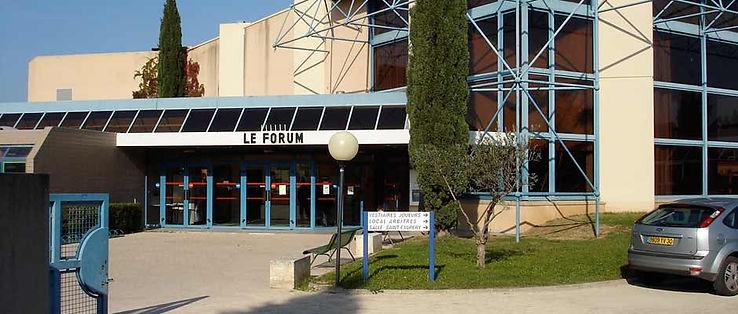 gymnase Forum des Angles.jpg