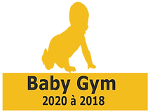 baby-gym.png