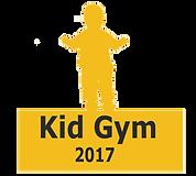 kid-gym.png