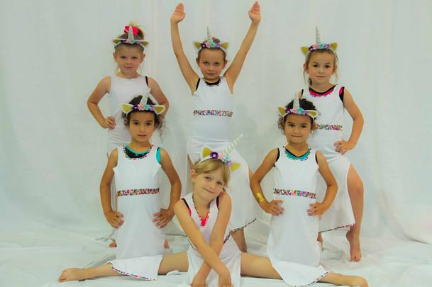 Groupe Kid GR