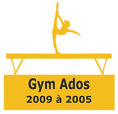 Gym-Ados-GAF.png