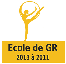 Ecole-de-GR.png