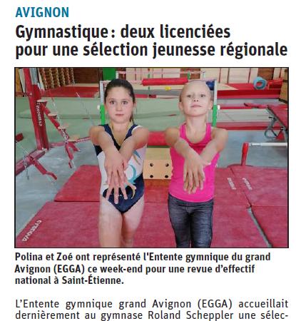 Le Dauphiné 4/11/2019