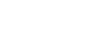 logo egga blanc fond transparent.png