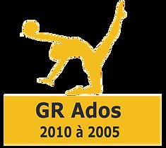 GR-Ados.png