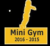 mini-gym.png