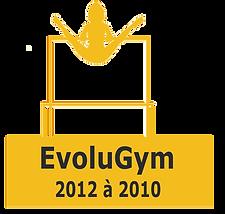 evoluGym-GAF.png