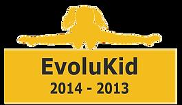 Evolukid-GAF.png