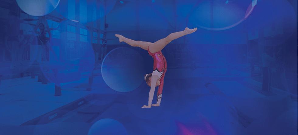 EGGA-Gymnastique.png