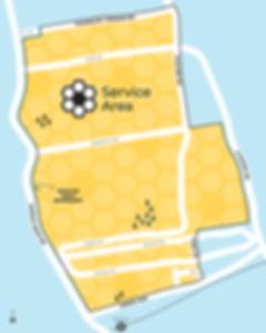 service map5.jpg
