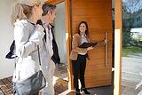 Property managemnt fundamentals Pro Plus Academy Australia