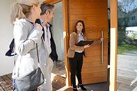 pre licensing real estate course, pre licensing real estate course in north carolina