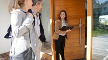 Corretor é indenizado em verbas trabalhistas por construtora