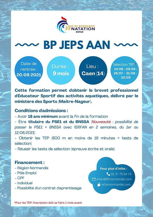 BP JEPS AAN.png