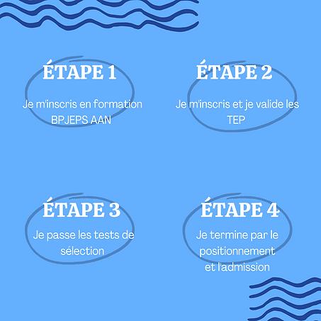 ÉTAPE 1.png