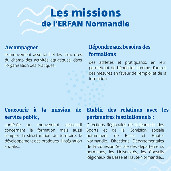Missions ERFAN.png