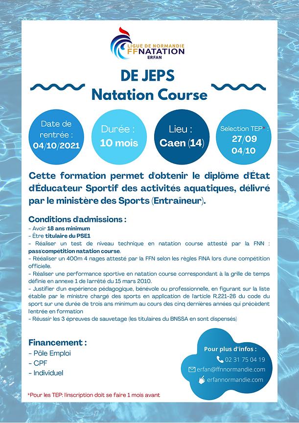 DE JEPS NC.png