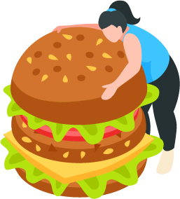 EATING@3x.png