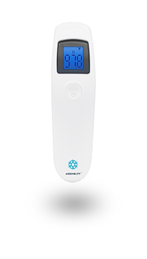 THERMOMETER@3x.png