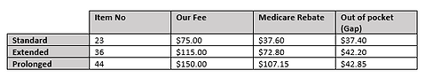 Fee Table.png