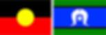 aboriginal-torres-island-flag-300x99.png