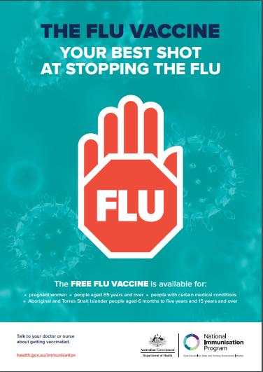 Flu Vacc.PNG