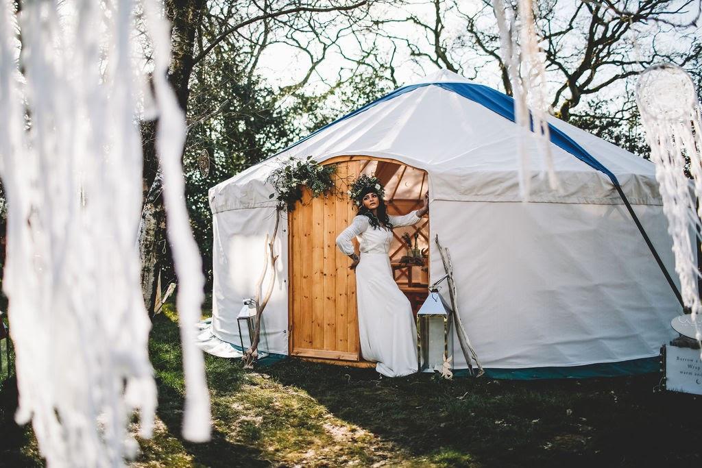 18ft wedding yurt hire in yorkshire.jpg