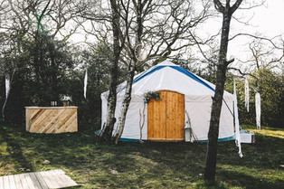 16ft Yurt for Hire in Yorkshire.jpg