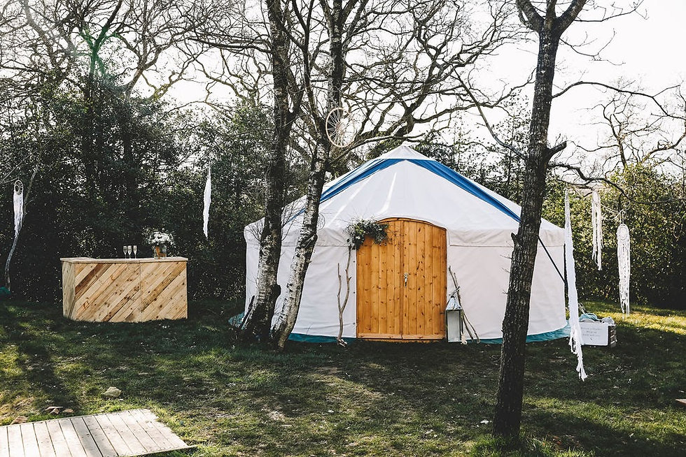 18ft Yurt to hire in Yorkshire.jpg