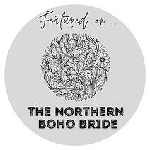 Northern Boho Bride Badge.jpg