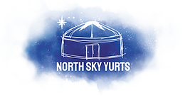 NSY logo-01.png