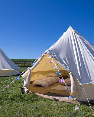 Guest Bell Tent.jpeg