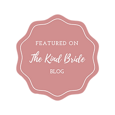 Featured-on-TKB.png