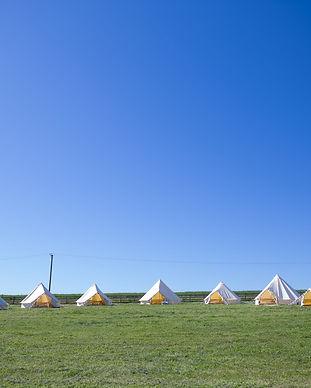 Bell Tent Village 2.jpeg