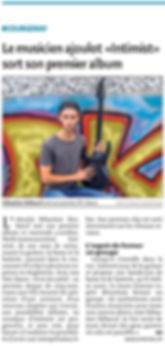 LQJ 1er Octobre - Sortie EP-page-001 (2)