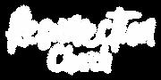RC_logo_2019-06.png