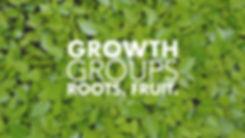 Growth-Groups.jpg
