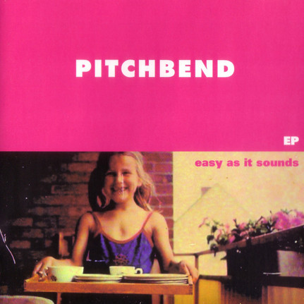 pitchbend
