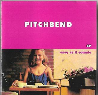 pitchbend cover - עותק (3) - עותק