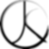Logo_on white.png