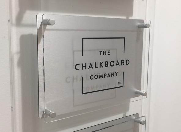 chalkco2.png