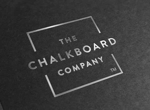 chalkco3.png