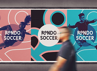 rondosoccerposters.png