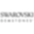 Swarovski-Logo-180x180.png