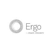 angela_tonali_portfolio_logo_Tavola-da-d