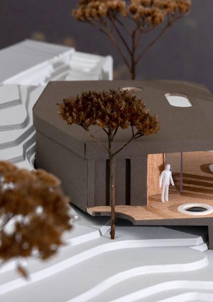 A4 Sauna 13a.jpg