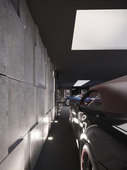 garage_View14.jpg